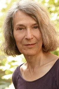 Bettina Jantzen